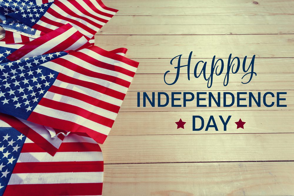 Significance-of-Independence-Day-and-the-Importance-of-the-U.S.-Constitution