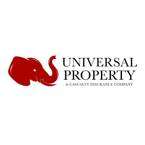 Universal property and casual