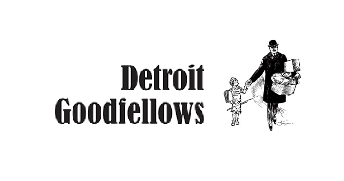 Partner Detroit Goodfellows