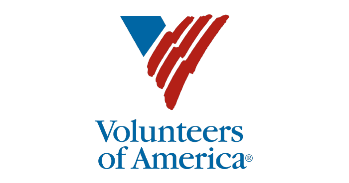Partner Volunteers of America