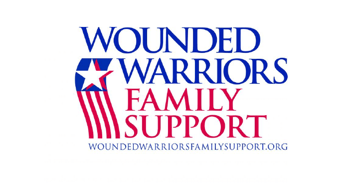 Partner Wounded Warriors