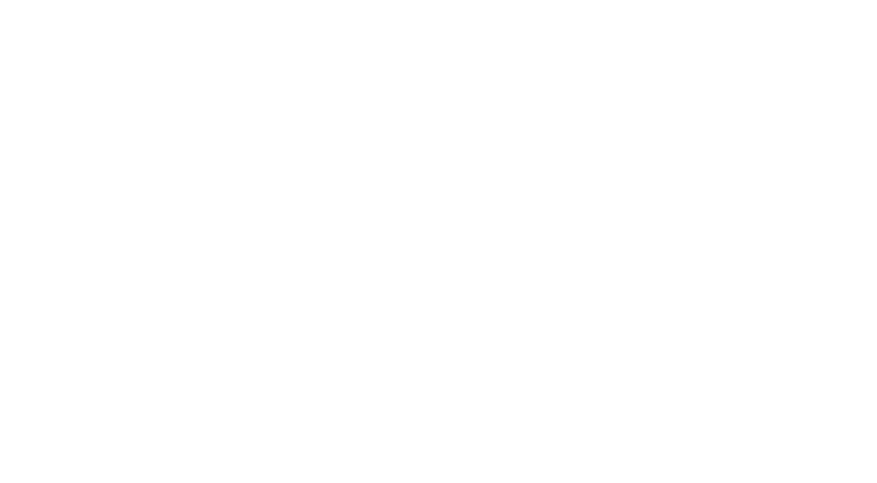 Worldwide-Broker-Network