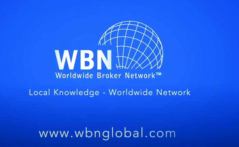 Thumbnail - WBN Video