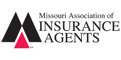 Missouri Association of Insurance Agents