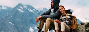 Header-Father-and-Daughter-by-Mountain