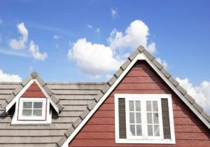 Home-Roof