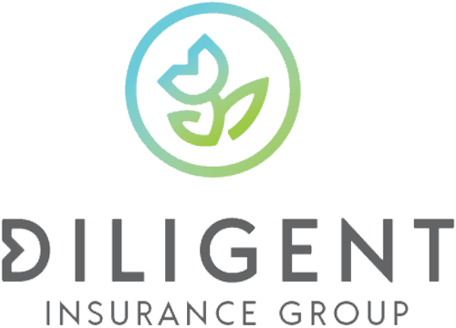 Diligent Insurance Group