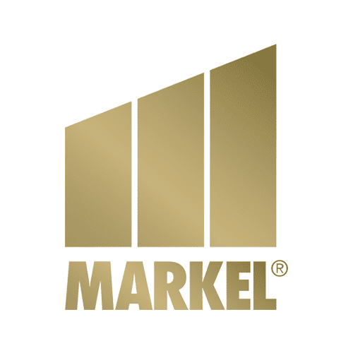 Markel/First Comp Insurance