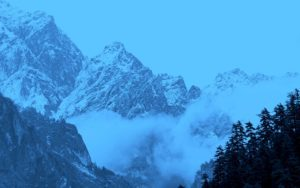 Header-Mountain-with-Trees