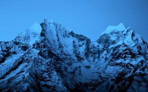 Header-Snow-Covered-Mountains