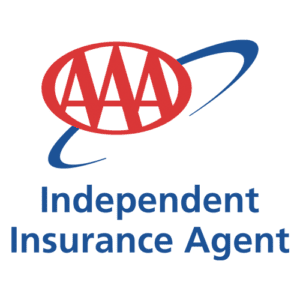 AAA - Independent Insurance Agent