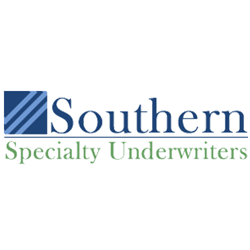 Southern Specialty Underwriters