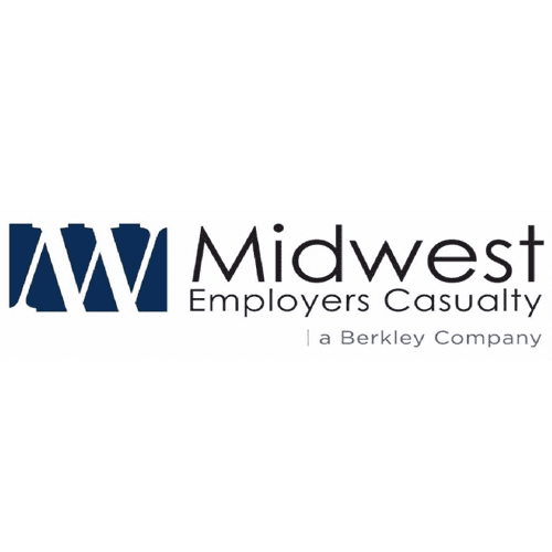 Midwest Employers Casualty