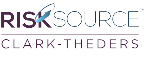 RiskSOURCE Clark-Theders