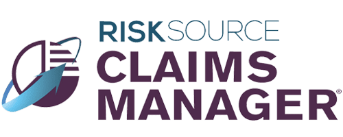 RS Claims Manager