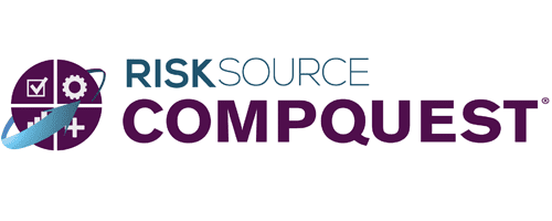 RS Compquest