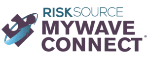 MyWave Connect RiskSOURCE