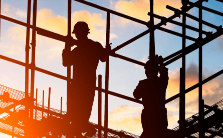Workers Comp and the Mod Factor