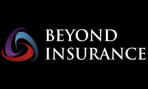 About - Beyond Insurance
