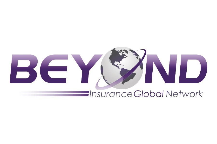 Beyond Insurance Global Network Our Partnership