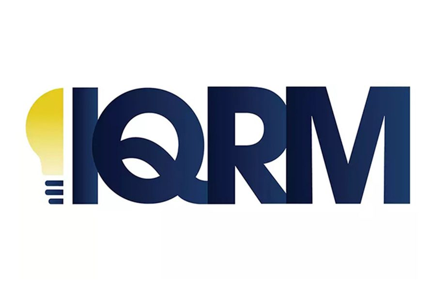 IQRM - IQRM Measures Exposures and Determines the General Effectiveness of Strategies to Manage Risk