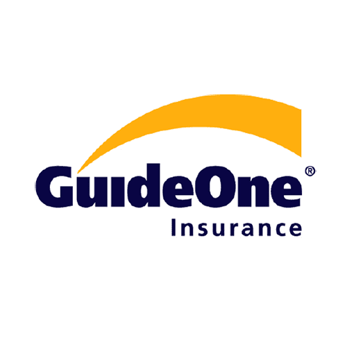 Guide One