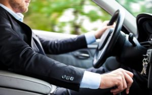 Blog - Spring driving safety tips