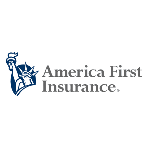 Carrier - America First Insurance