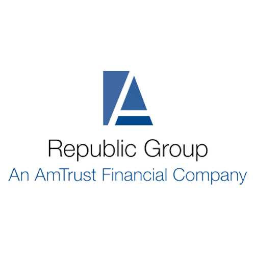 Republic Group