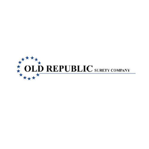 Old Republic Surety Group