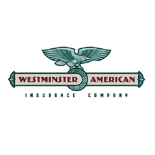 Westminster American Insurance Company