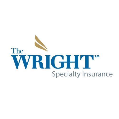 Wright Specialty Insurance