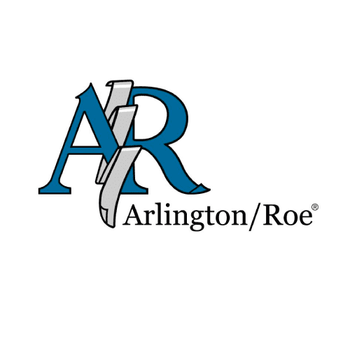Arlington/Roe, & Co.
