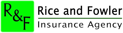 Rice and Fowler Insurance Agency