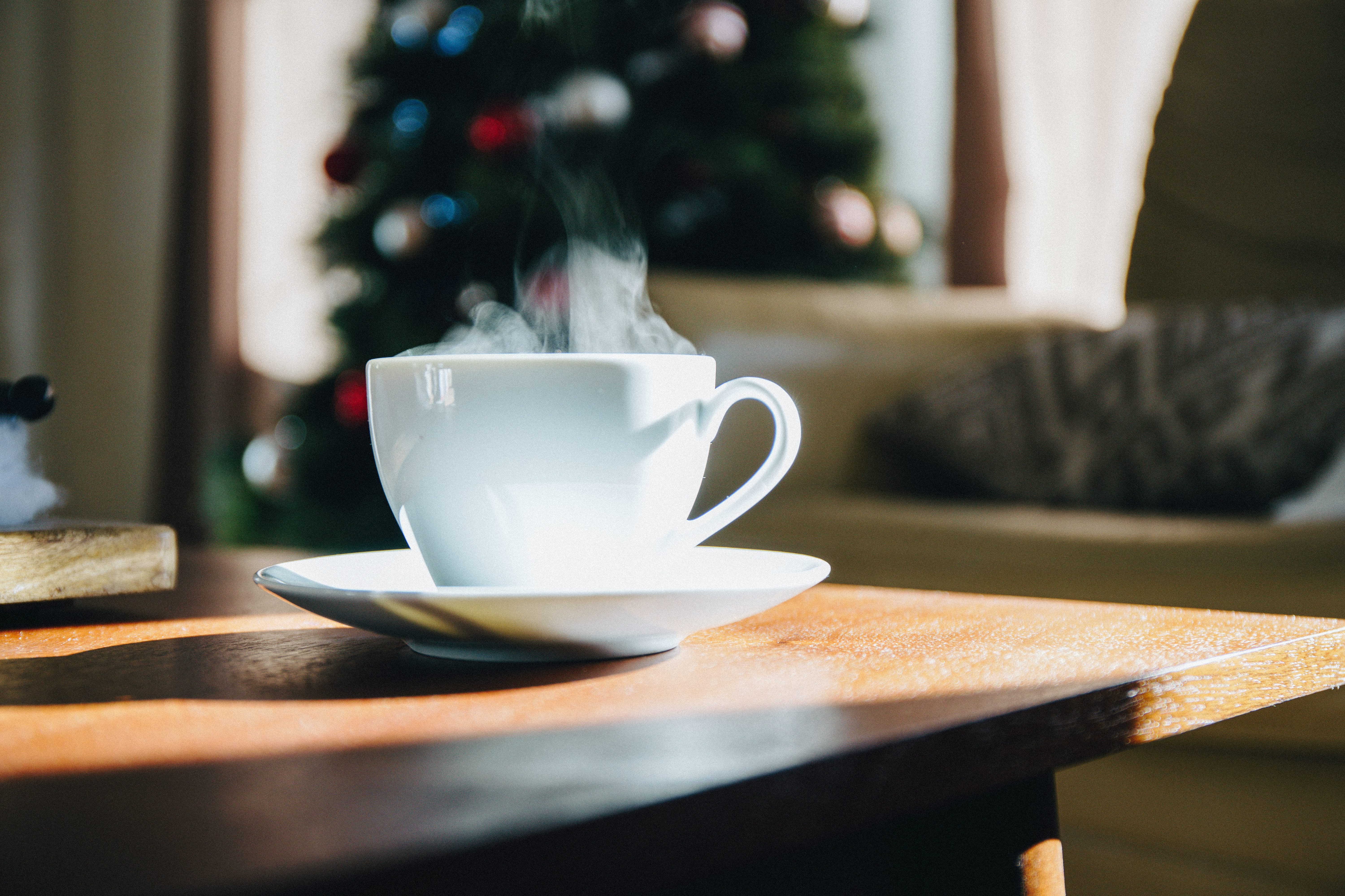 3 ways to prepare for a stress-free holiday season