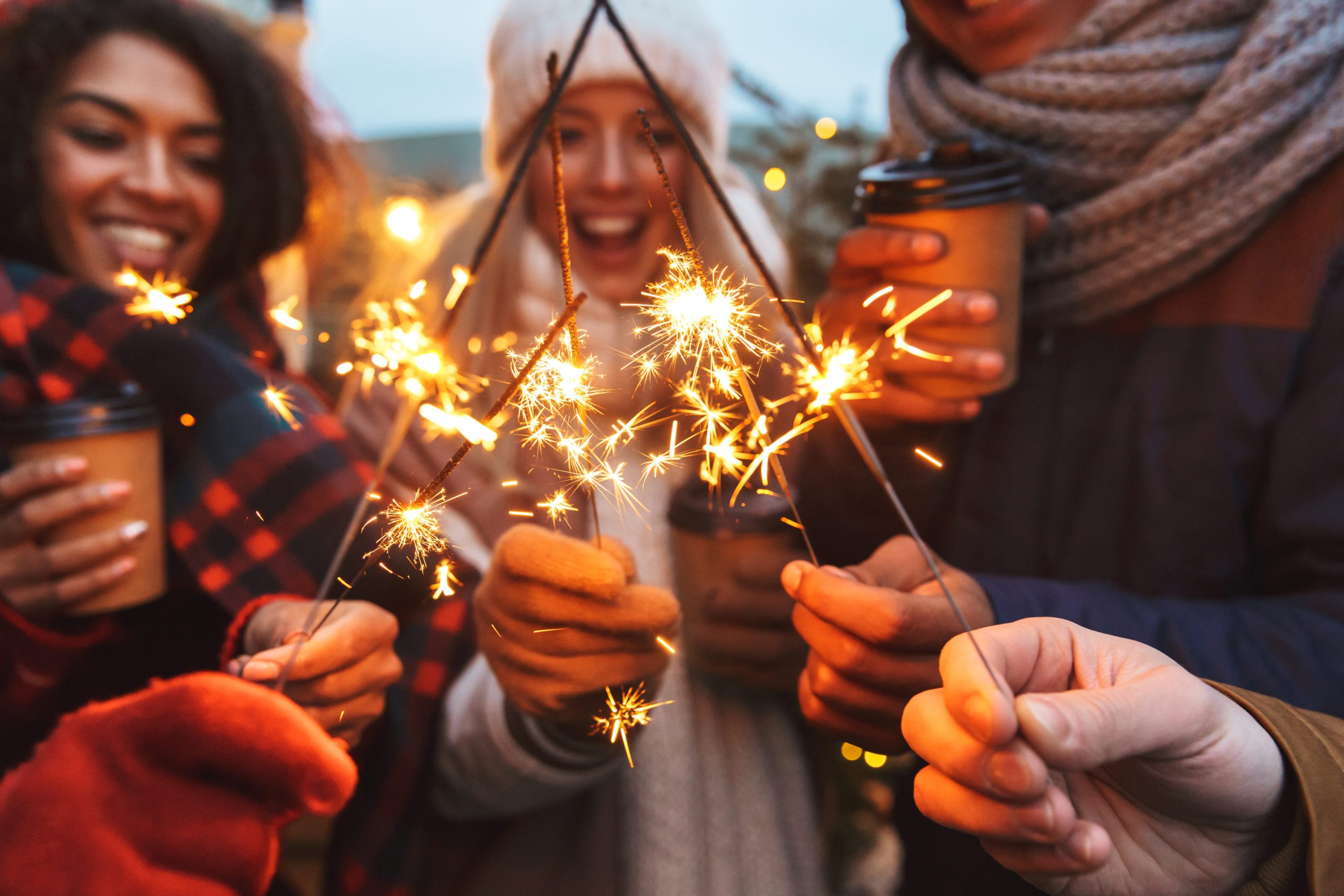 Check these 5 items off your list to keep your insurance up-to-date in the new year