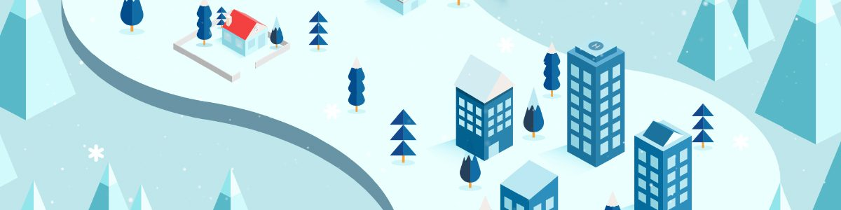 Get Ready for Cold Weather: 5 Fall Home Maintenance Must-Dos