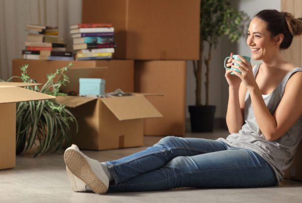 Renters Insurance for new renters