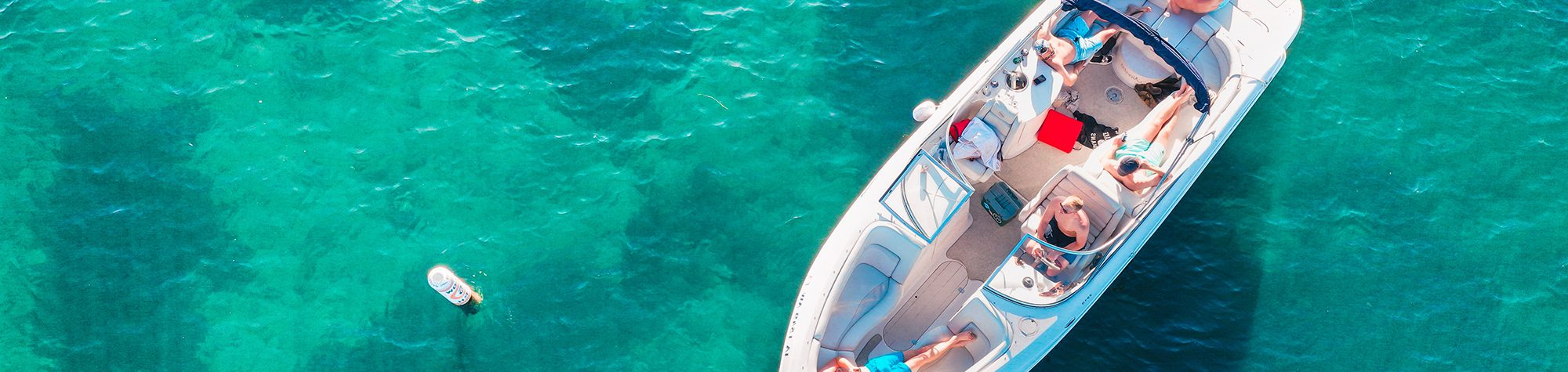 Top 5 summer insurance claims and how to avoid them