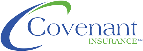 Covenant Insurance Group, Inc.