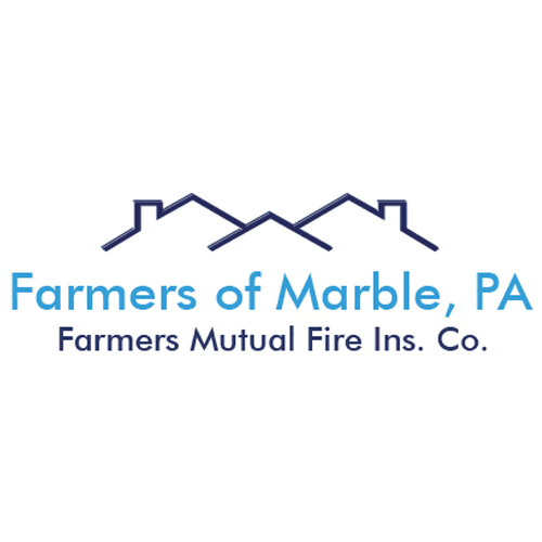Farmers of Marble, PA