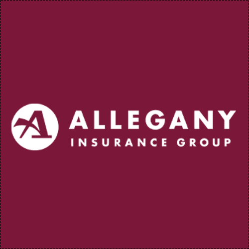 Allegany Insurance Group