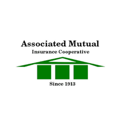 Associated Mutual Insurance Cooperative