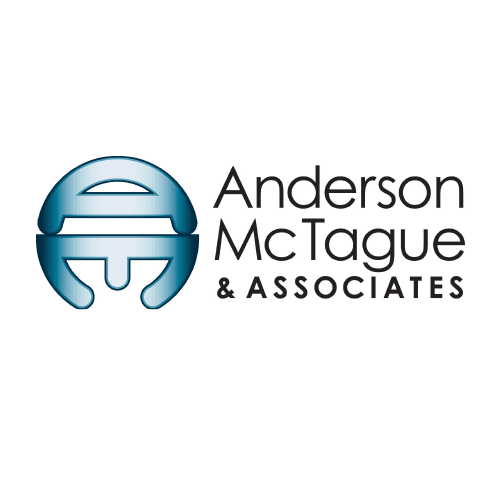 Anderson-McTague Insurance
