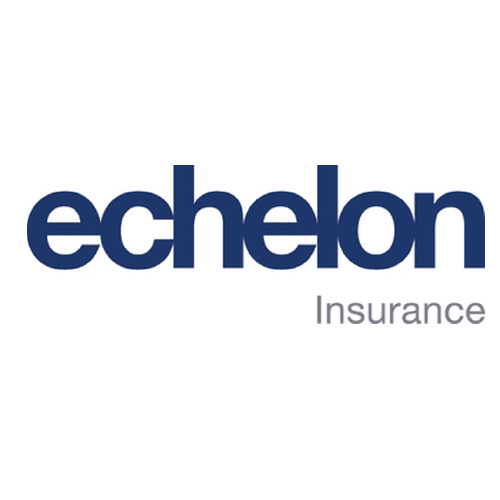 Echelon Insurance Company