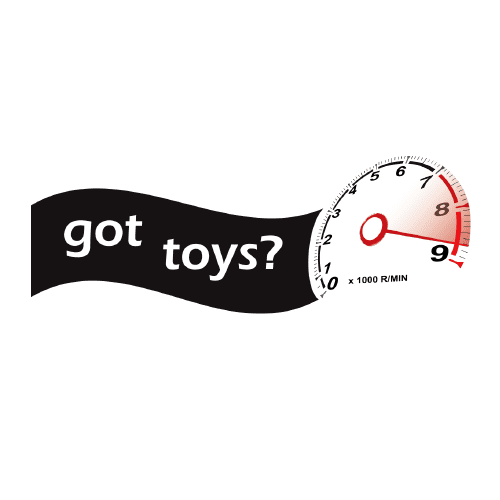 Open Skies Insurance/Got Toys