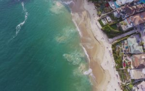 Header-Aerial-View-of-Ocean-and-Homes
