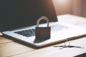 Cyber Risk - Vulnerabilities During COVID-19