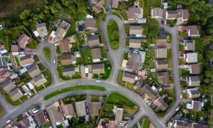 Blog-Common-Property-and-Casualty-Insurance-Mistakes