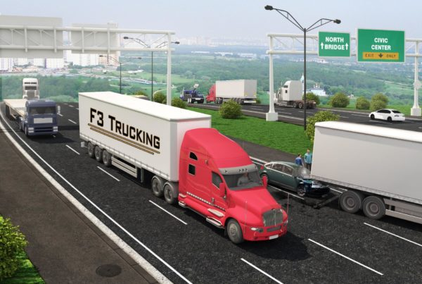 Clickable Coverage - Trucking Insurance -